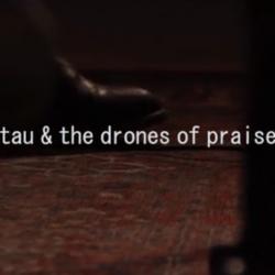TAU strings film – Pledge Music