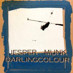 Jesper Munk – Darling Colour – Out 10.05.19 on Impression